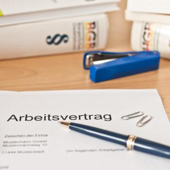 Fachanwalt, Rostock, Arbeitsrecht, Rechtsanwalt, Kündigung, Kündigungsschutz